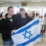 chaim_mordechai